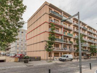 Vivienda en venta en avda. perpinya - edif. pilar de san francisco, 9, Figueres, Girona