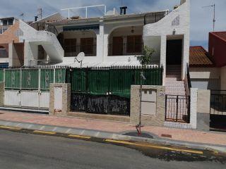 Vivienda en venta en c. madreselva, 26, Alcazares, Los, Murcia
