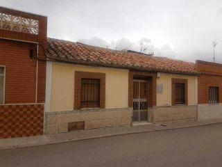 Vivienda en venta en c. adela galan, 3, Valdepeñas, Ciudad Real