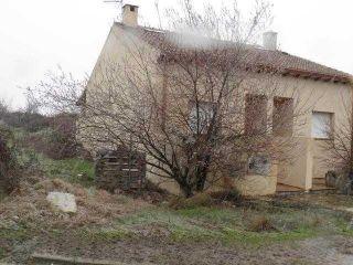 Vivienda en venta en c. huertos, 2, Losana De Piron, Segovia
