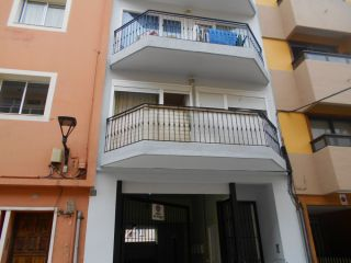 Vivienda en venta en c. calle iriarte, 21, Puerto De La Cruz, Sta. Cruz Tenerife