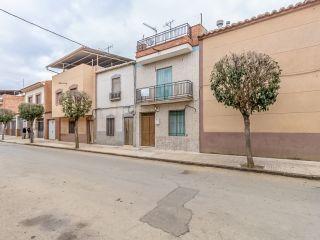 Vivienda en venta en c. virgen, 101, Aldea Del Rey, Ciudad Real