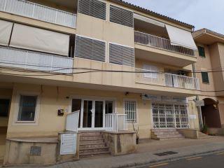 Vivienda en venta en c. ibiza, s/n, Alcudia, Illes Balears