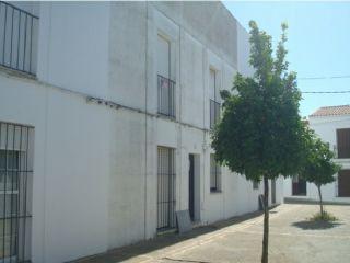 Vivienda en venta en c. san juan, 25, Ahillones, Badajoz