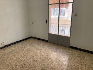 Vivienda en venta en c. jacinto benavente..., Aguilas, Murcia