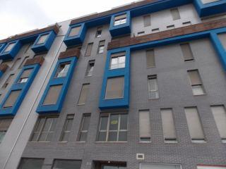 Promoción de viviendas en venta en c. francisco tomas y valiente, 9 en la provincia de Cantabria