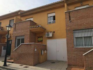 Vivienda en venta en c. pampano, 15, Huetor Vega, Granada