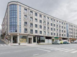 Promoción de viviendas en venta en c. trasdeza, 37 en la provincia de Pontevedra