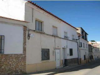 Vivienda en venta en c. libertad, 41, Campo De Criptana, Ciudad Real