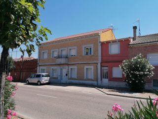 Vivienda en venta en avda. esperanza, s/n, Valdestillas, Valladolid