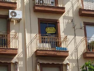 Vivienda en venta en c. peral, 2, Carolina, La, Jaén
