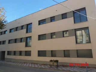 Vivienda en venta en carretera font picant, 58-60, Sant Hilari Sacalm, Girona