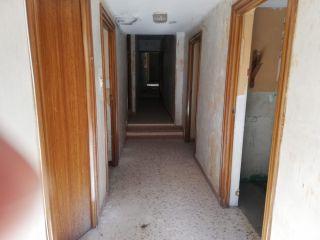 Vivienda en venta en c. larga, 26, Campo De Peñaranda, El, Salamanca