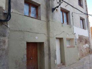 Vivienda en venta en c. estudi, 4, Asco, Tarragona