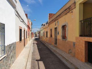 Vivienda en venta en c. monteblanco, 11, Onda, Castellón