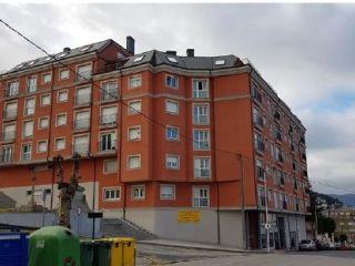 Promoción de viviendas en venta en ba. san lázaro, 2 en la provincia de Lugo
