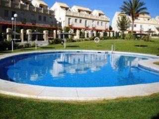 Vivienda en venta en urb. la duquesa golf villas, 44, Manilva, Málaga