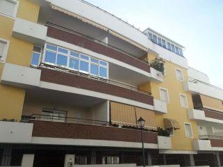 Vivienda en venta en c. francisco labaro gamez (residencial la lomilla i), 10, Velez Malaga, Málaga