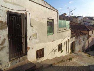 Vivienda en venta en c. cuesta horno, 5, Calahorra, La Rioja