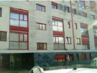 Vivienda en venta en plaza do castiñeiro, 7, Lugo, Lugo