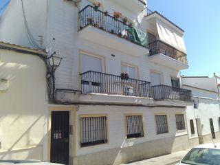 Vivienda en venta en c. pozo nuevo, 53, Trigueros, Huelva