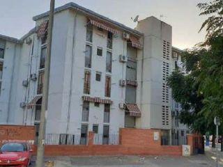 Vivienda en venta en c. motril, 14, Cordoba, Córdoba