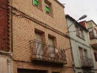 Vivienda en venta en c. carrera, 14, Rincon De Soto, La Rioja