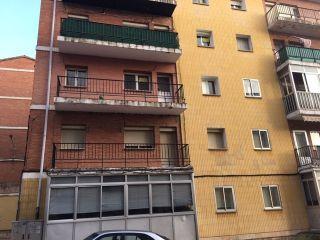 Vivienda en venta en c. fray justo perez de urbel, 4, Briviesca, Burgos