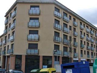 Vivienda en venta en c. almogavers, 8, Olot, Girona
