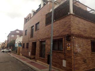 Vivienda en venta en c. santísima trinidad, 21, Collado Villalba, Madrid