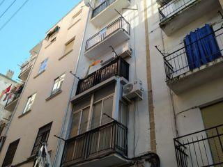 Vivienda en venta en c. de doña engracia de monroy, 5, Plasencia, Cáceres
