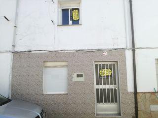 Vivienda en venta en c. clodoaldo barrios, 21, Zarza De Granadilla, Cáceres