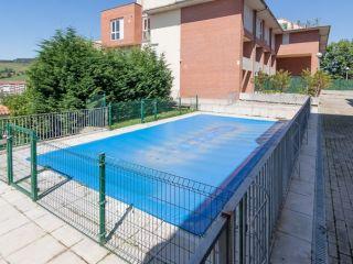 Promoción de viviendas en venta en c. aurelio diez, 15(c) en la provincia de Cantabria