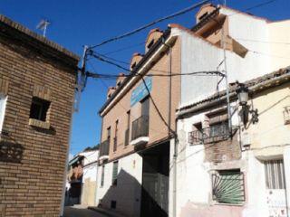 Promoción de viviendas en venta en c. alta de aragon, 14 en la provincia de Guadalajara