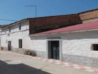 Vivienda en venta en c. marcos morcillo, 9, Aldea Del Cano, Cáceres