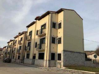 Vivienda en venta en c. los resineros, 2, Arauzo De Miel, Burgos