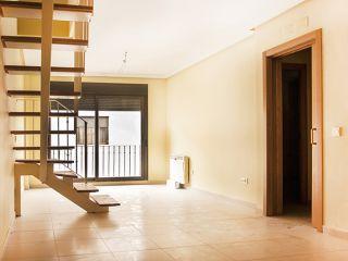 Promoción de viviendas en venta en c. tembleque... en la provincia de Toledo