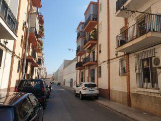 Vivienda en venta en c. virgen del socorro, 102, Almazora, Castellón