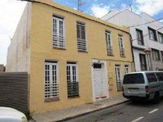 Vivienda en venta en c. hernan cortes, 88, Puerto Del Rosario, Las Palmas