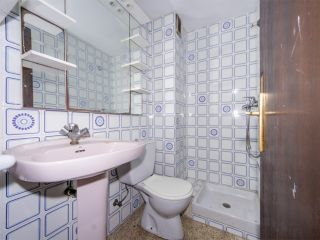 Vivienda en venta en c. sector muga, 50, Castello D'empuries, Girona