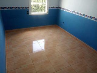 Vivienda en venta en urb. ciudad blanca, 12, Dos Hermanas, Sevilla