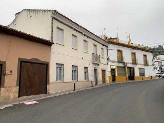 Promoción de viviendas en venta en carretera de la estacion, 4 en la provincia de Córdoba