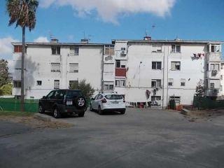 Vivienda en venta en c. hijar, 1, Algeciras, Cádiz