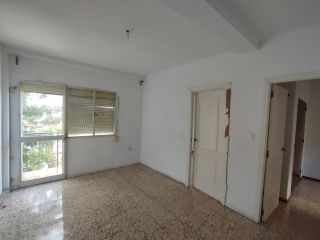 Vivienda en venta en avda. mairena..., San Juan De Aznalfarache, Sevilla