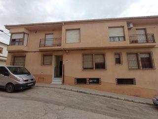 Vivienda en venta en c. arroyo seco, 2, Pozo Alcon, Jaén