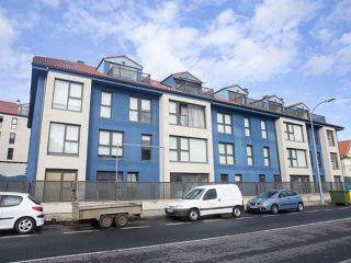 Promoción de viviendas en venta en avda. mugardos, 55 en la provincia de La Coruña