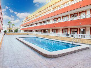 Promoción de viviendas en venta en c. príncipe de asturias, 11 en la provincia de Alicante