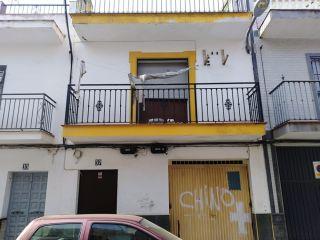Vivienda en venta en c. torremanzana, 37, Sevilla, Sevilla