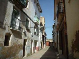 Vivienda en venta en c. cucharon, 20, Murillo De Rio Leza, La Rioja