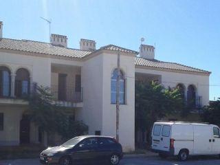 Promoción de viviendas en venta en carretera de malpica, 7 en la provincia de Toledo